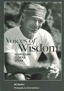 Voices of Wisdom Book