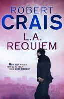 L. A. Requiem (Waterstones Mmp)