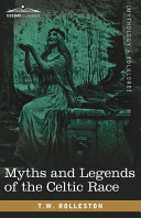 Myths and Legends of the Celtic Race Pdf