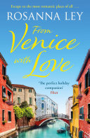 Pdf From Venice with Love Telecharger