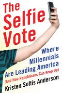 Pdf The Selfie Vote Telecharger