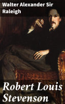 Robert Louis Stevenson Pdf/ePub eBook