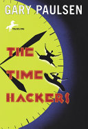 Pdf The Time Hackers Telecharger