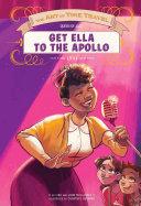Pdf Get Ella to the Apollo