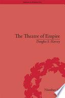 The Theatre of Empire