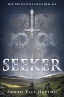 Seeker Pdf/ePub eBook