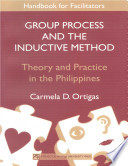 Group Process and the Inductive Method Book PDF