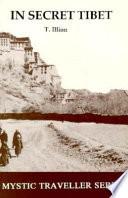 In Secret Tibet Online Book