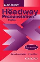 New Headway Pronunciation Course[