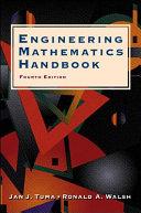Engineering Mathematics Handbook