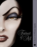 Fairest of All image