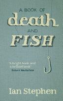 A Book of Death and Fish [Pdf/ePub] eBook