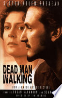 Dead Man Walking Book