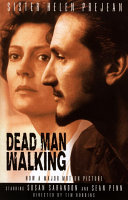 Dead Man Walking [Pdf/ePub] eBook