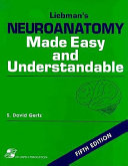 Liebman s Neuroanatomy Made Easy and Understandable