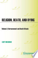 Religion Death And Dying
