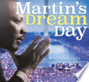 Martin s Dream Day