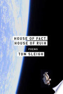 House of Fact  House of Ruin