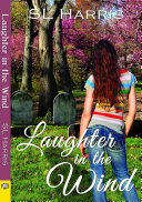 Laughter in the Wind Pdf/ePub eBook