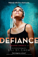 Defiance ebook