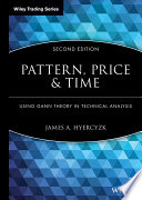 Pattern  Price and Time
