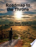 Roadmap To The Throne