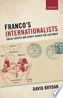 Franco s Internationalists