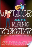 Wylder and the Rising Rockstar