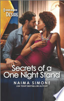 Secrets Of A One Night Stand