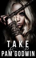 Take [Pdf/ePub] eBook
