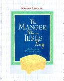 The Manger Where Jesus Lay Book PDF