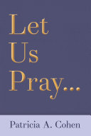 Let Us Pray... [Pdf/ePub] eBook