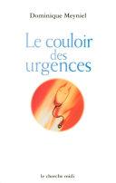 Le couloir des urgences Pdf/ePub eBook