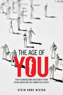 The Age of You