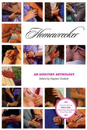 Homewrecker Book