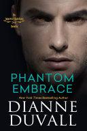 Phantom Embrace Pdf/ePub eBook