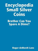 Encyclopedia Small Silver Coins