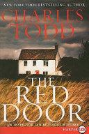 The Red Door LP