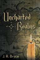 Uncharted Realms