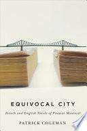 Equivocal City