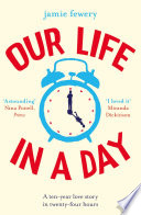 Our Life in a Day Book