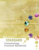 Standard Cosmetology