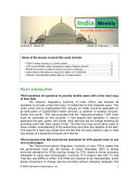 India Weekly Telecom Newsletter