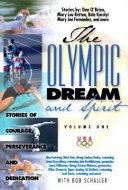 The Olympic Dream Spirit