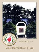The Borough of Licab [Pdf/ePub] eBook