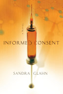 Pdf Informed Consent