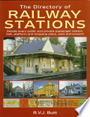 The Directory of Railway Stations