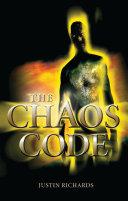 Pdf The Chaos Code