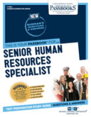 Senior Human Resources Specialist