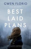 Best Laid Plans Pdf/ePub eBook